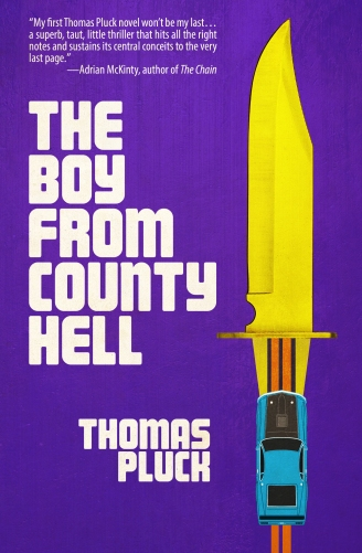 cover-pluck-boy-county-hell-print